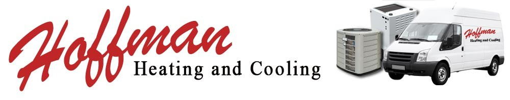 Hoffman Heating and Cooling